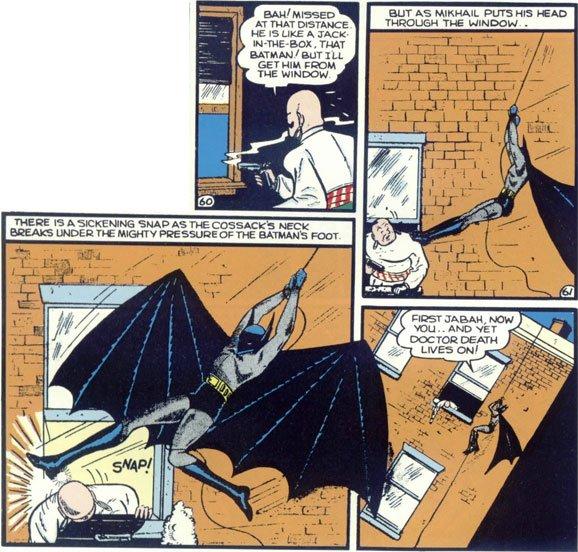 http://www.incuboom.com/global/images/article/batman1939_2.jpg