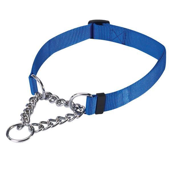 Martingale Dog Collars