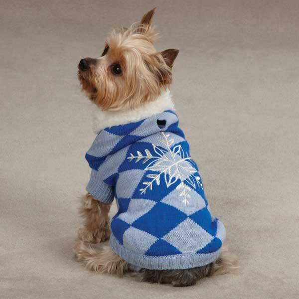 east-side-collection-snowflake-snuggler-dog-sweater-blue-1