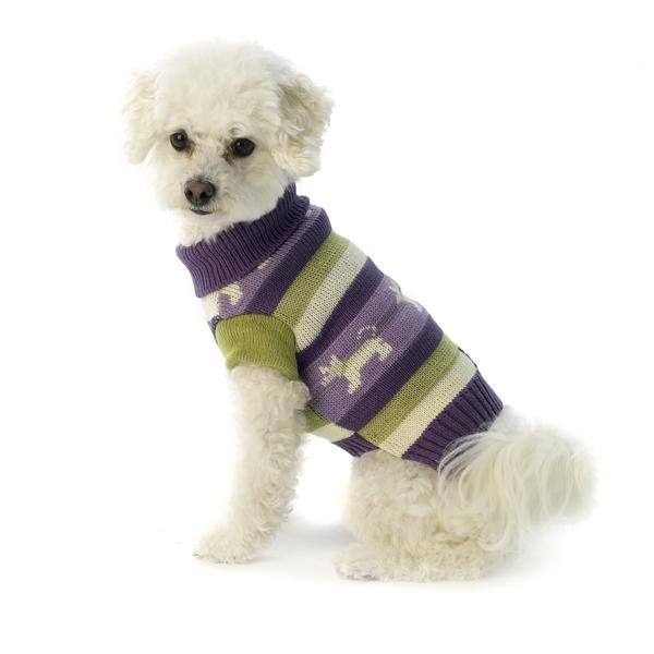fritzys-fair-isle-dog-sweater-dusty-grape-1