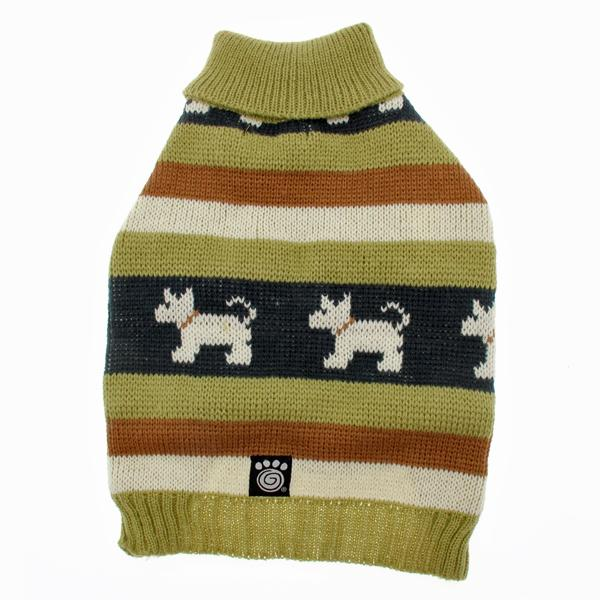 fritzys-fair-isle-dog-sweater-winter-pear-1