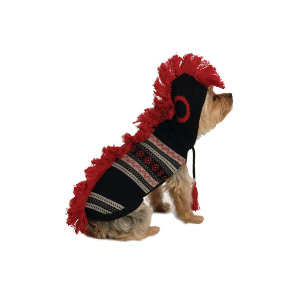 mohawk-hooded-sweater-ny-dog-black-1