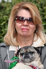 http://www.peggydorsey.com/do-dogs-look-like-their-owners/
