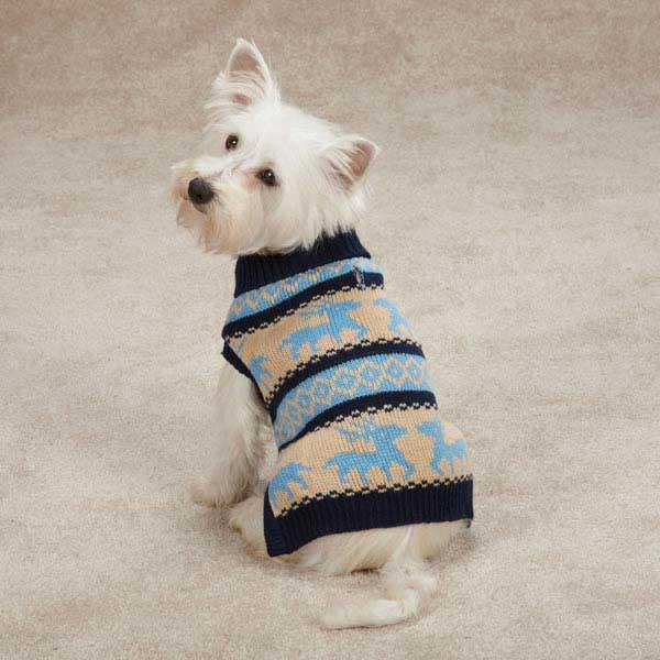 zack-zoey-arctic-reindeer-dog-sweater-navy-1