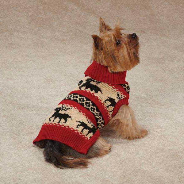 zack-zoey-arctic-reindeer-dog-sweater-red-1