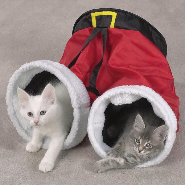 zanies-santa-pants-cat-toy-1