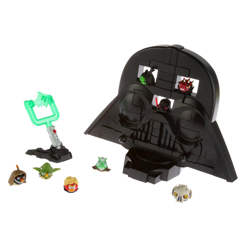 Angry Birds Star Wars  Actiontoys Hasbro  Star Wars
