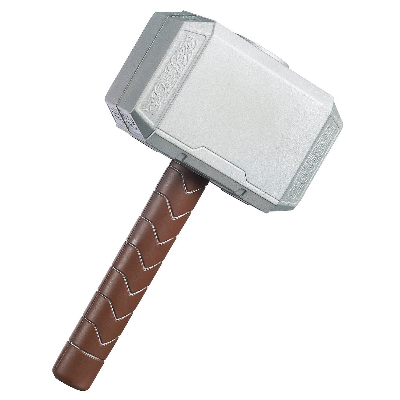 thors hamme