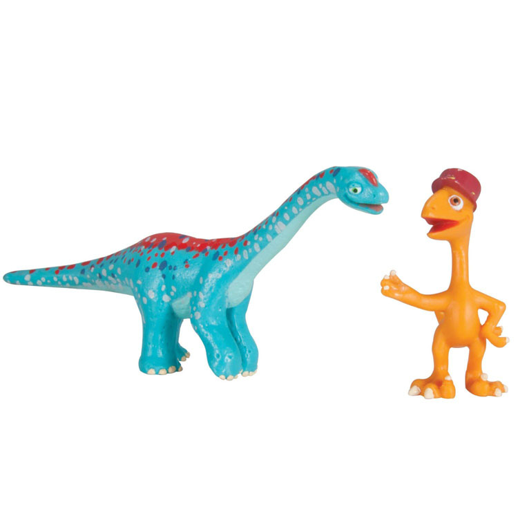 Dinosaur Train Toys : Archiv miragrinn