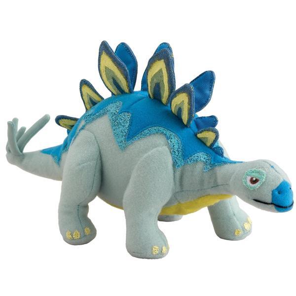 Plush Dinosaur Toys 111