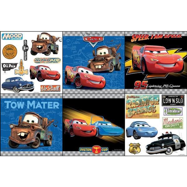 disney cars room decor car pictures