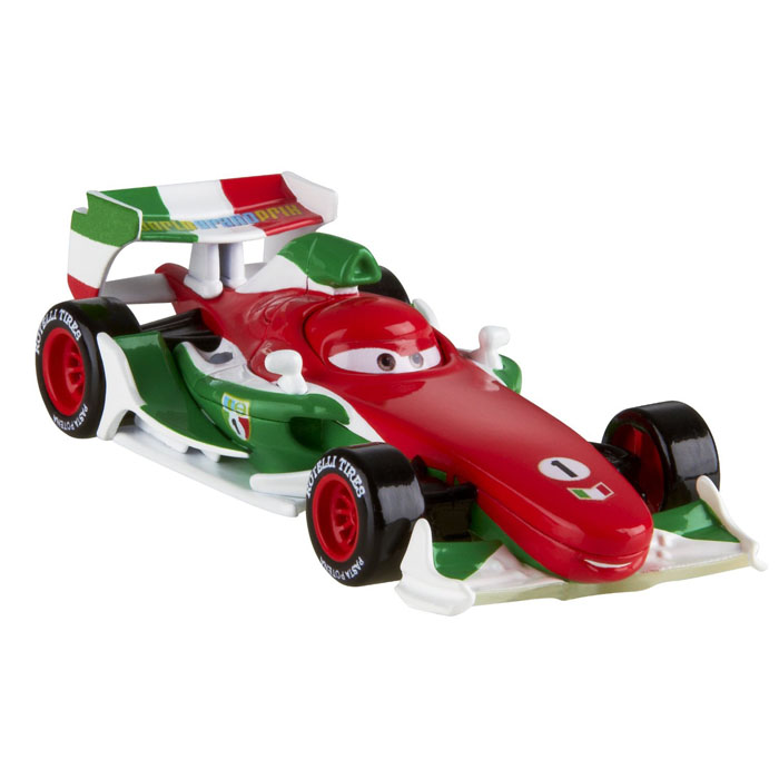 Disney Cars Toys Collection Disney Cars Toys Francesco ywDnfOZs