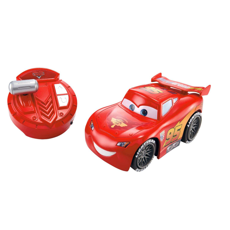Mc Queen Toys 116