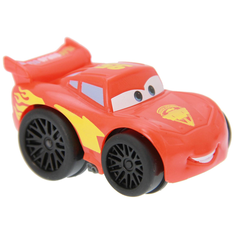 disney cars toys lightning mcqueen wheelie at toystop