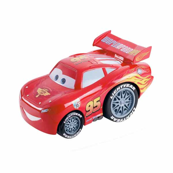 disney cars toys ripstick lightning mcqueen vehicle at