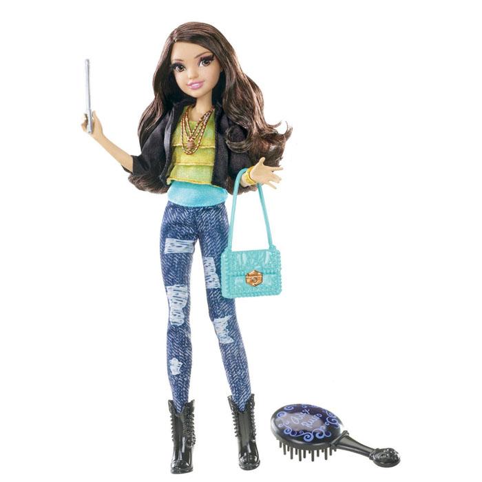 Disney Dolls - Alex Russo V.I.P. Fashion Doll at ToyStop