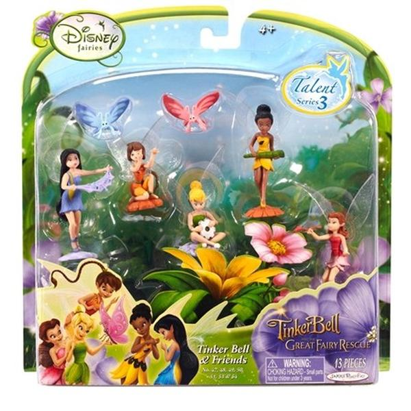 bell 47 parts with Disney Fairies Toys Pixie Treasures Figurine Set Wave 3 on 100 Best Long Blonde Hairstyles likewise Storyline further Disney Fairies Toys Pixie Treasures Figurine Set Wave 3 in addition 165739 as well 160666251149.