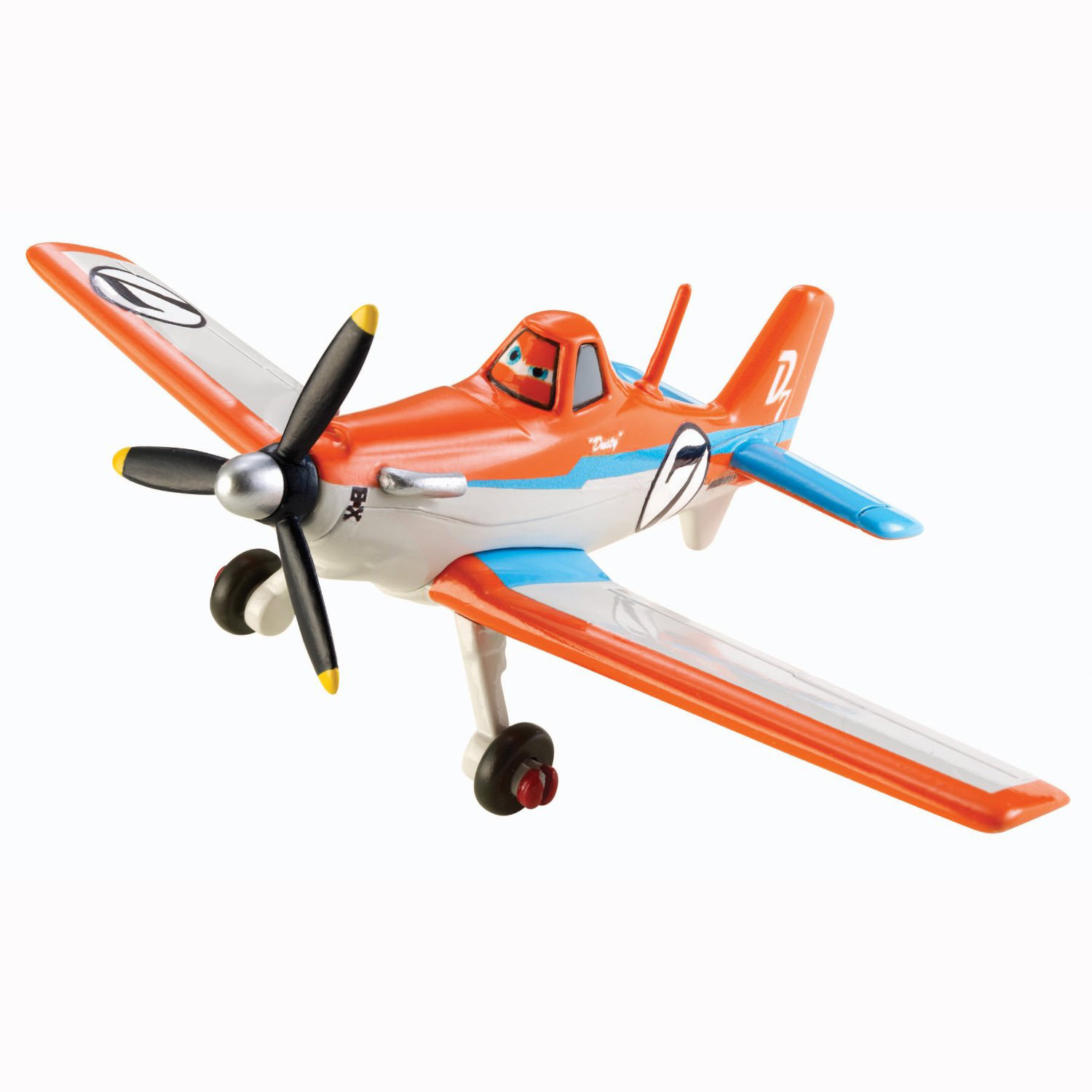 disney planes toys diecast dusty crophopper at toystop