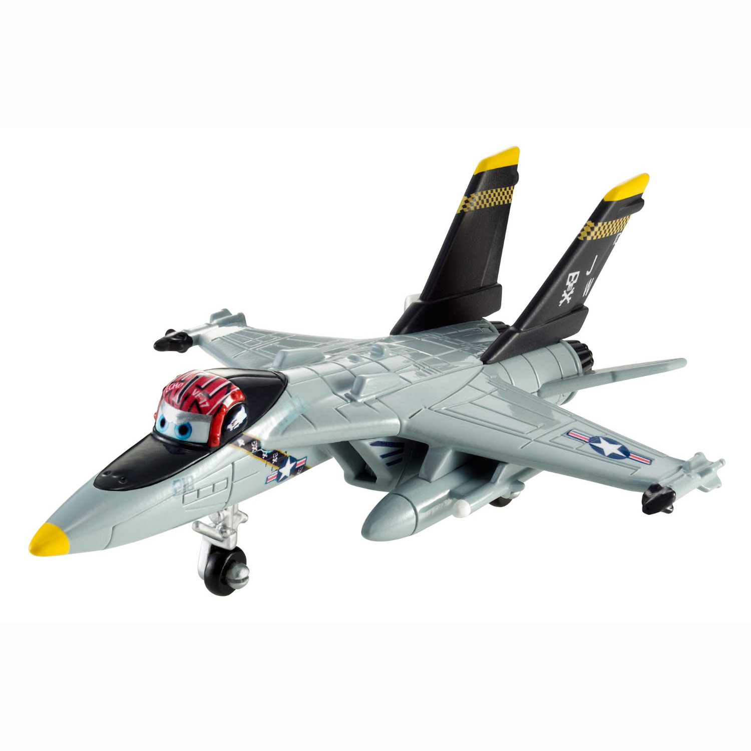 remote control jets for sale with Toys Planes 2015 on Large Scale RC Planes 11 as well Model Jet Engines as well 39814839 furthermore Giant Scale Rc Airplanes moreover One Off Ferrari 599xx Evo Sells For E1 4million At Auction.