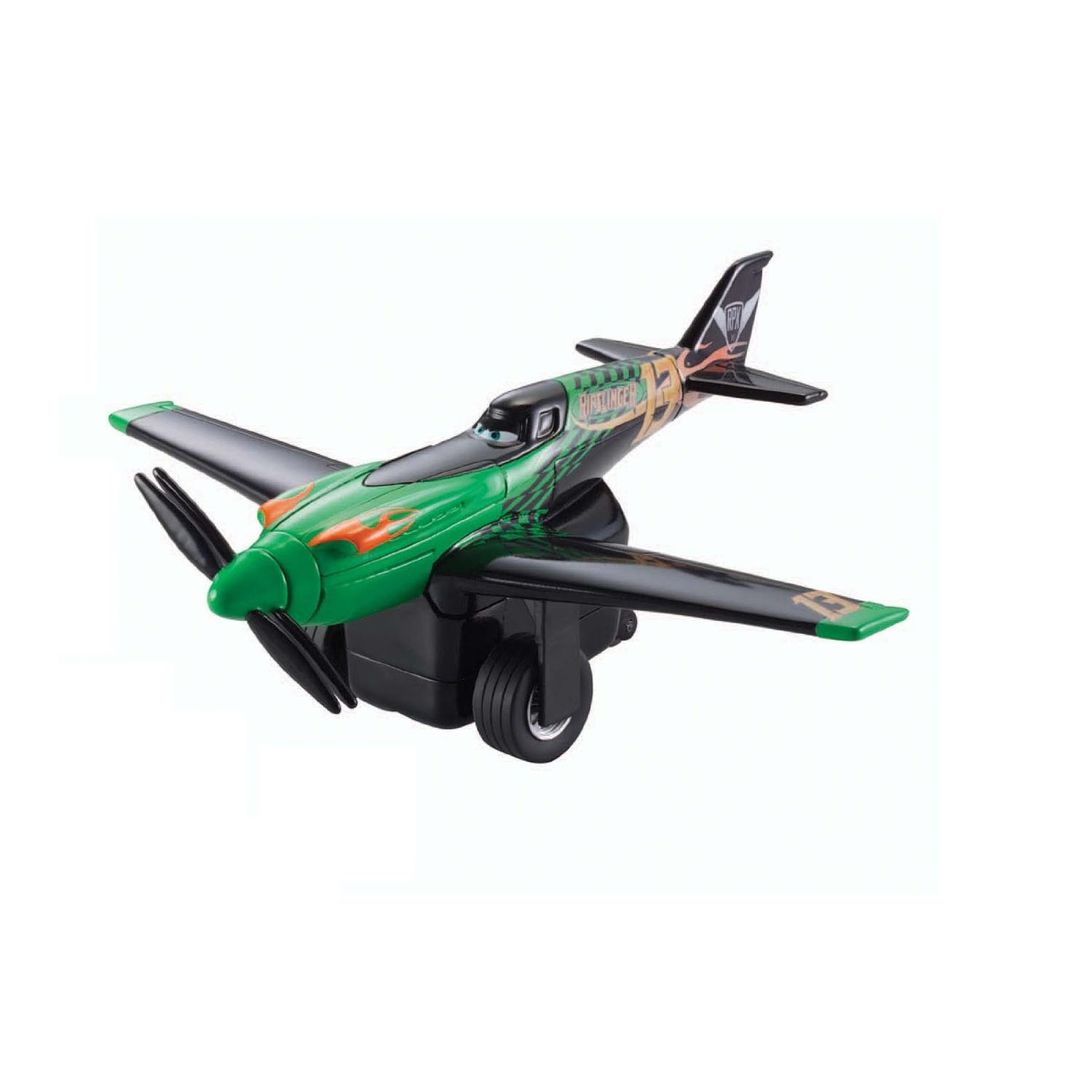 planes disney party supplies with Disney Planes Toys Ripslinger Pull Fly Buddy on Cars Birthday Parties furthermore Lightning Mcqueen Cars Themed Birthday Party also Disney Planes Toys Ripslinger Pull Fly Buddy in addition Boy Themes likewise Airplane Wall Decals.