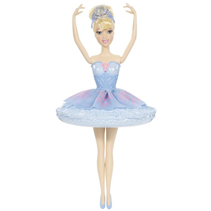 Ballet Toys 45