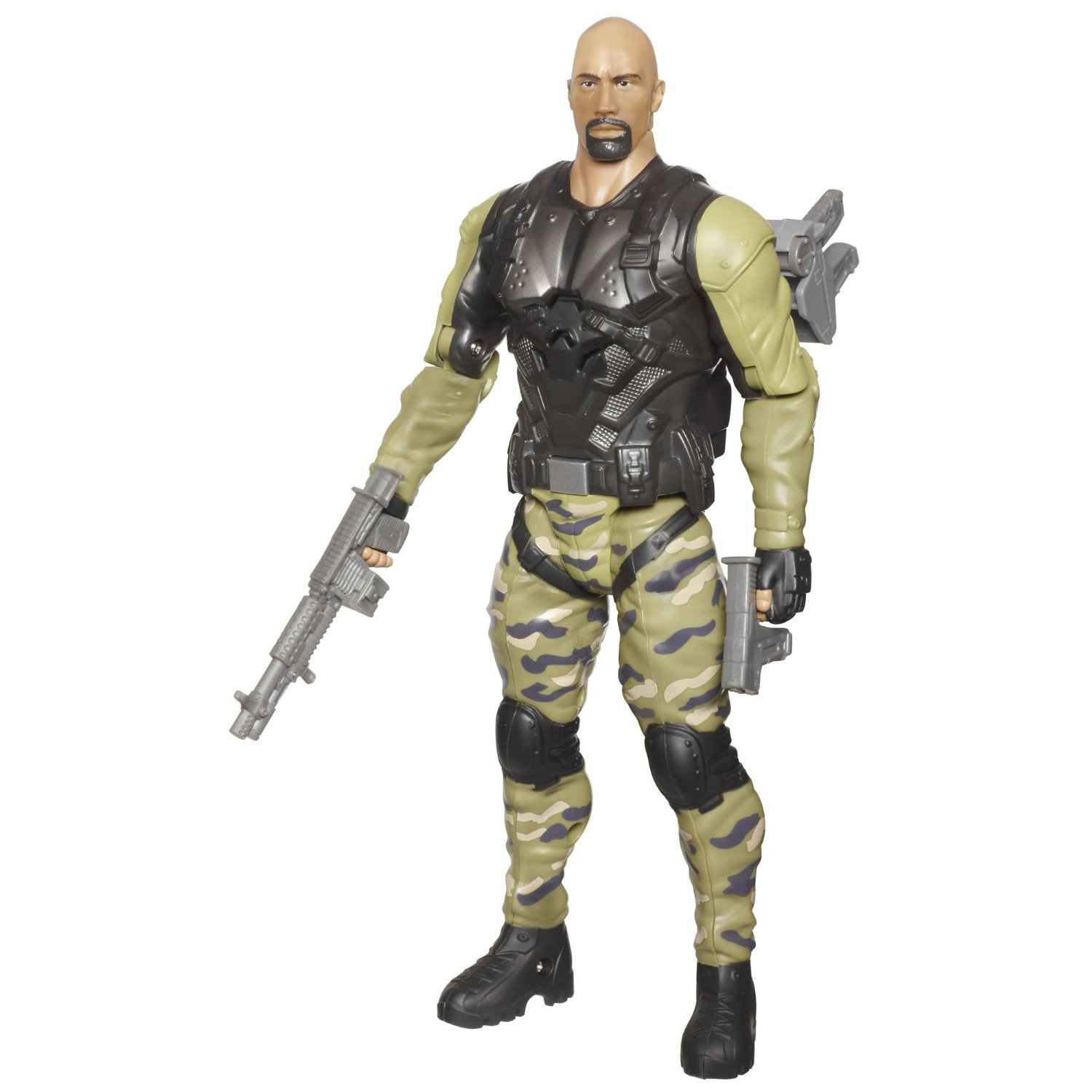 Pics Photos Gi Joe Action Figures uD4lazyV