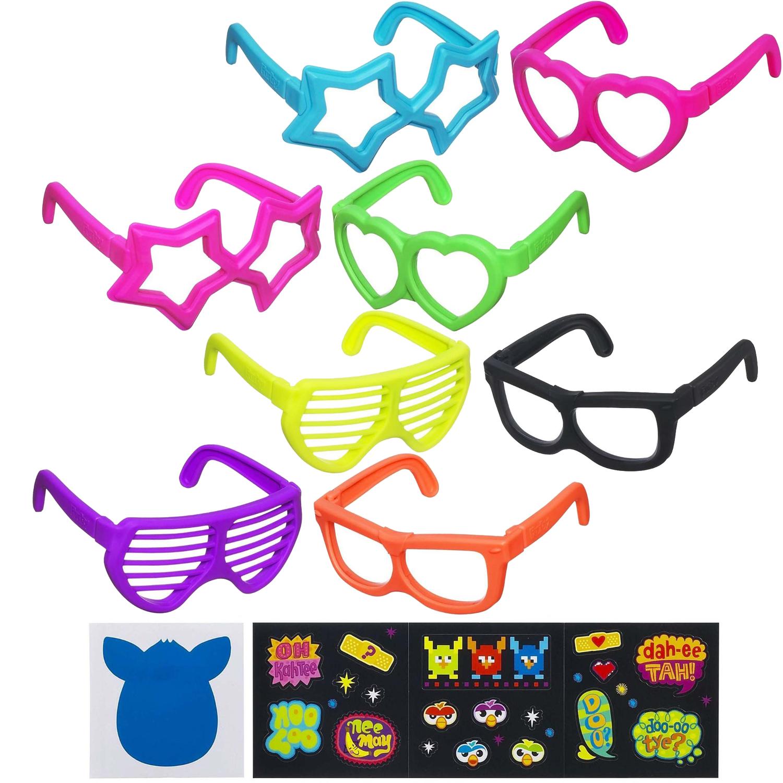 Hasbro Toys - Furby Accessory Sets at ToyStop