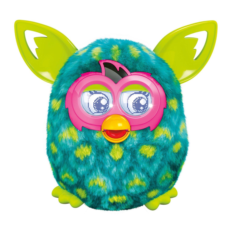 Hasbro Toys - Peacock ...