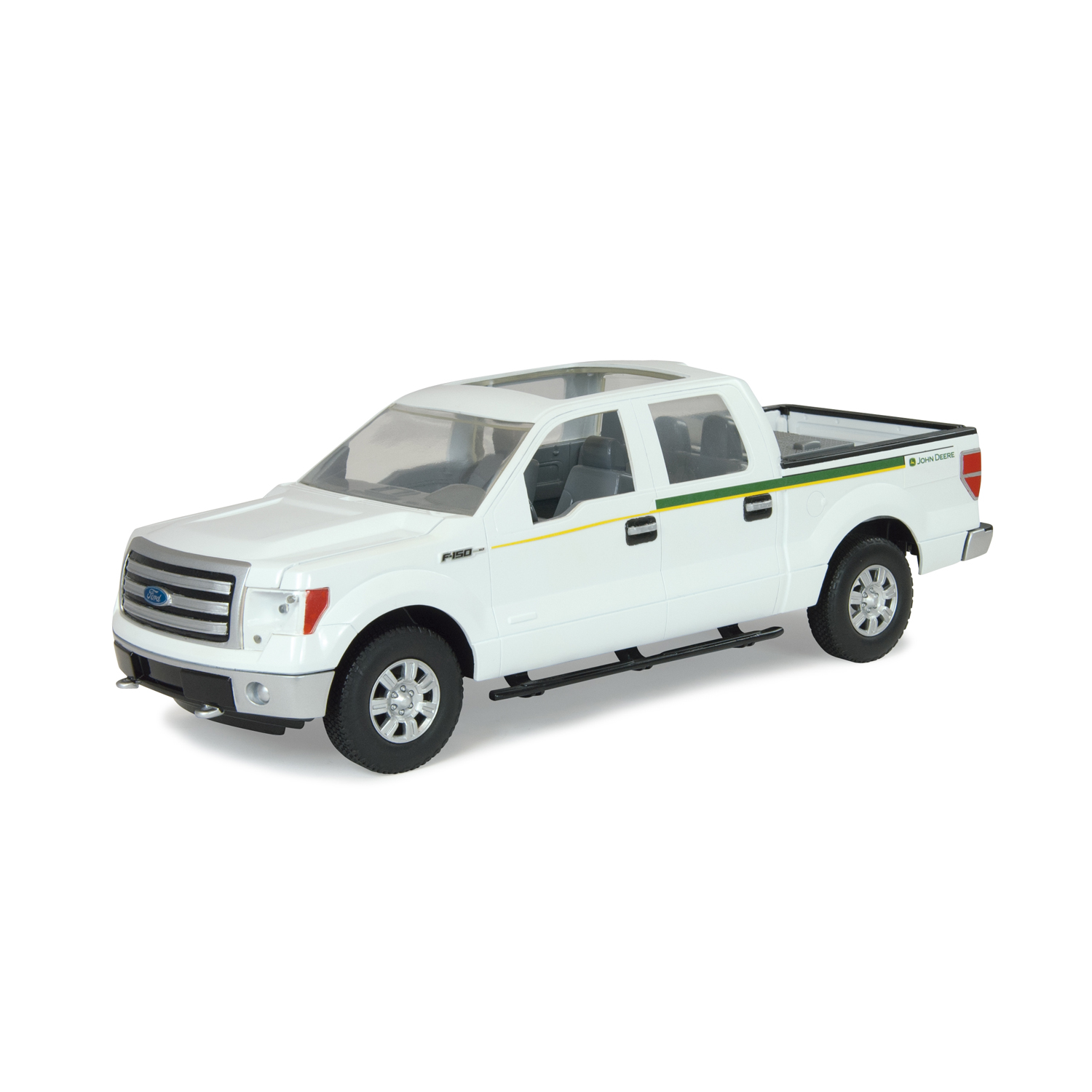 Toy Ford Trucks Related Keywords   Suggestions   Toy Ford Trucks Long IhdTcIoK