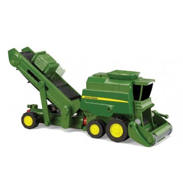 Toys Combines 82