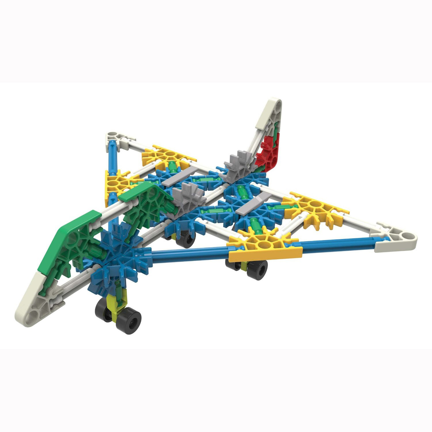 helicopter shuttle service with Knex Basics Intro Plane Building Set on skyshuttlehk moreover Knex Basics Intro Plane Building Set in addition Aircraft Transformed X 48c Flies likewise Wel e To The Miami Helicopter Blog moreover Executive Helishares Adds Aw109 Power And Grandnew.