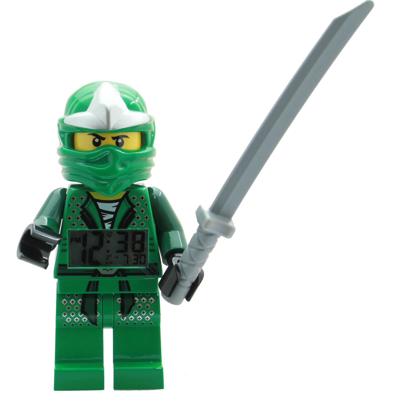 lego ninjago lloyd - photo #33