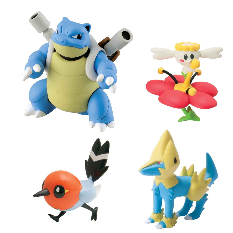 Pokemon Figures Toys Us Images