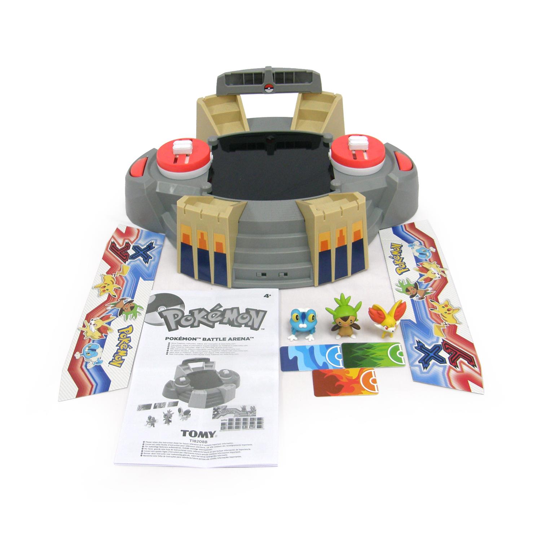 Pokedex Toys R Us : Unique toys r us pokemon alternativaazapatero