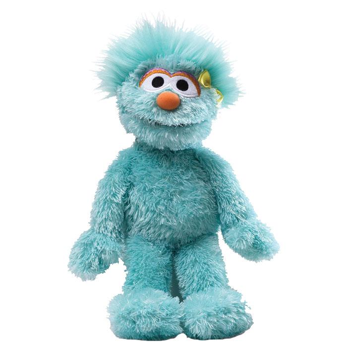 Sesame Street Toys : Sesamestreet toys denmark porn stars