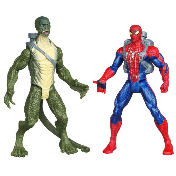 новый человека паук 3 игра скачать
