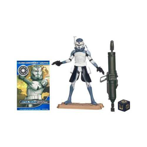 Star Wars The Clone Wars Toys : Star wars toys the clone sex galleries