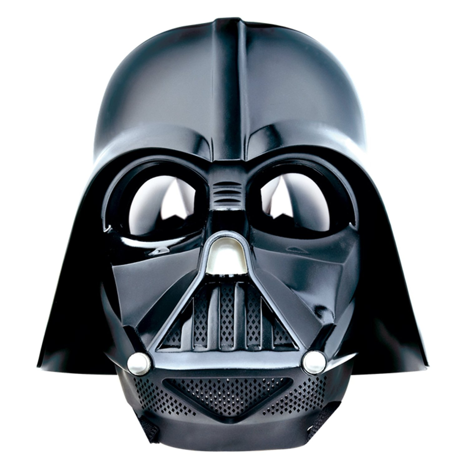 star wars toys voice changing darth vader mask at toystop