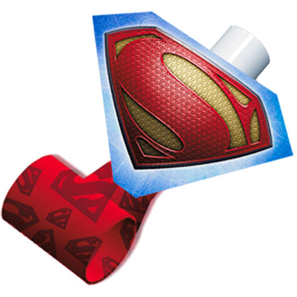 Outstanding Superman Birthday Party 1000 x 1000 · 186 kB · jpeg