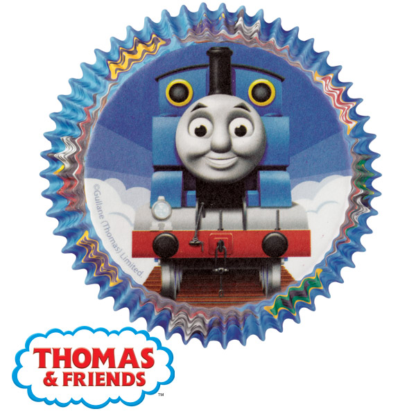 Thomas Baking Cups 600 x 600 · 105 kB · jpeg