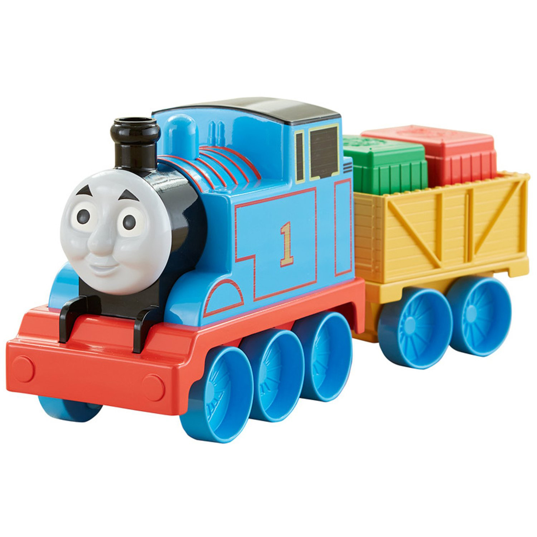 Thomas Toys Trains 118