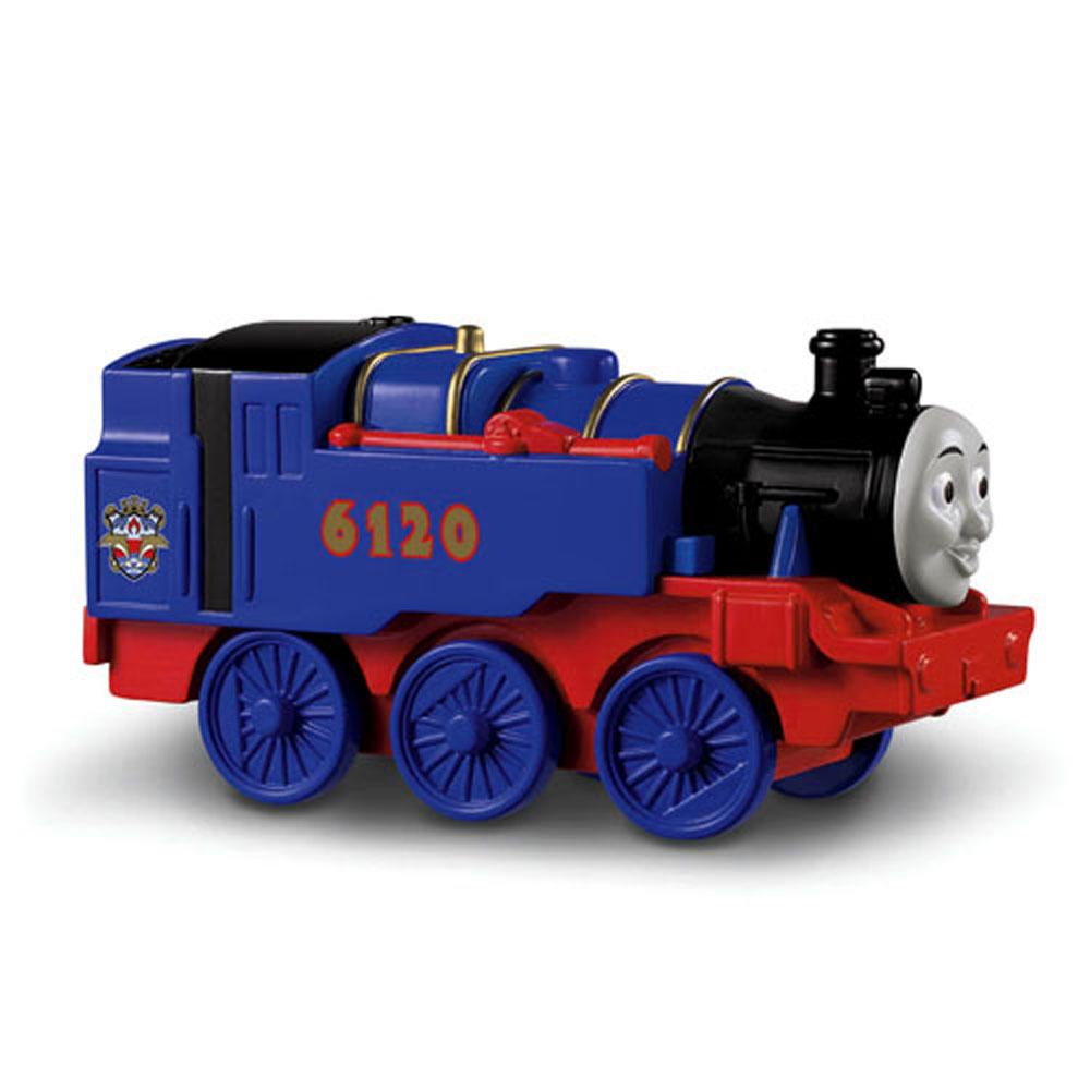 Thomas The Trains Toys 39