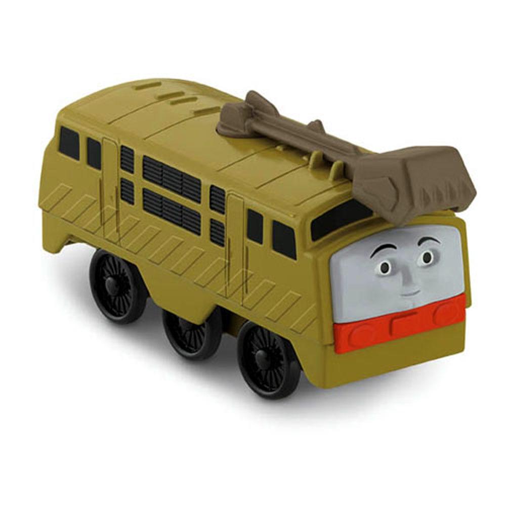 Thomas Toys Trains 50