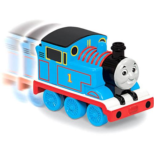 Thomas The Trains Toys 80