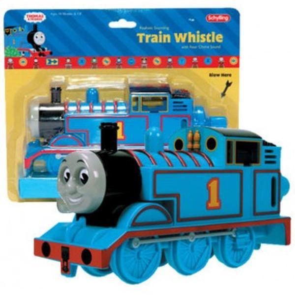 Thomas The Trains Toys 112