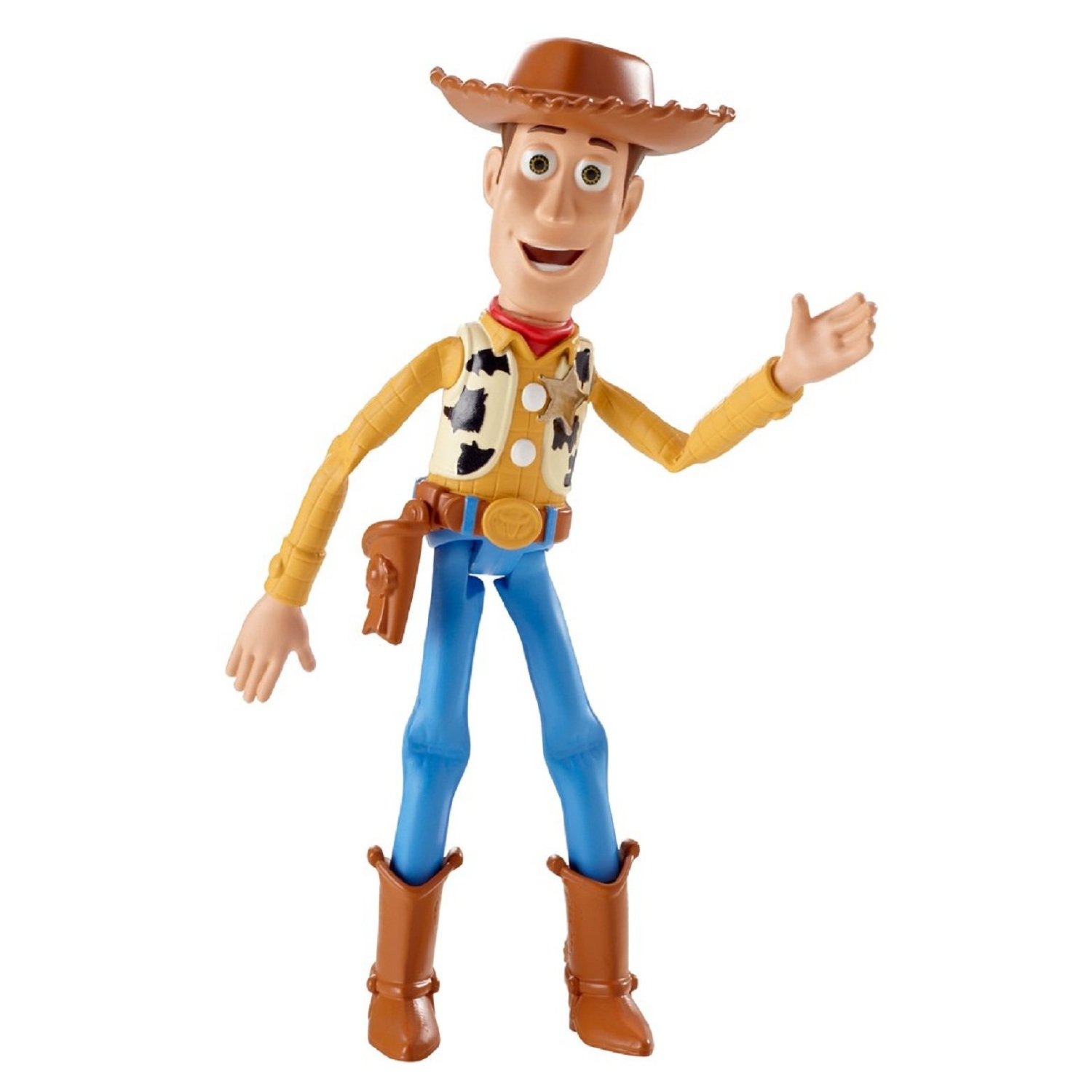 Woody Toy Story Toy story toys   basic woody XdUCPgQ0