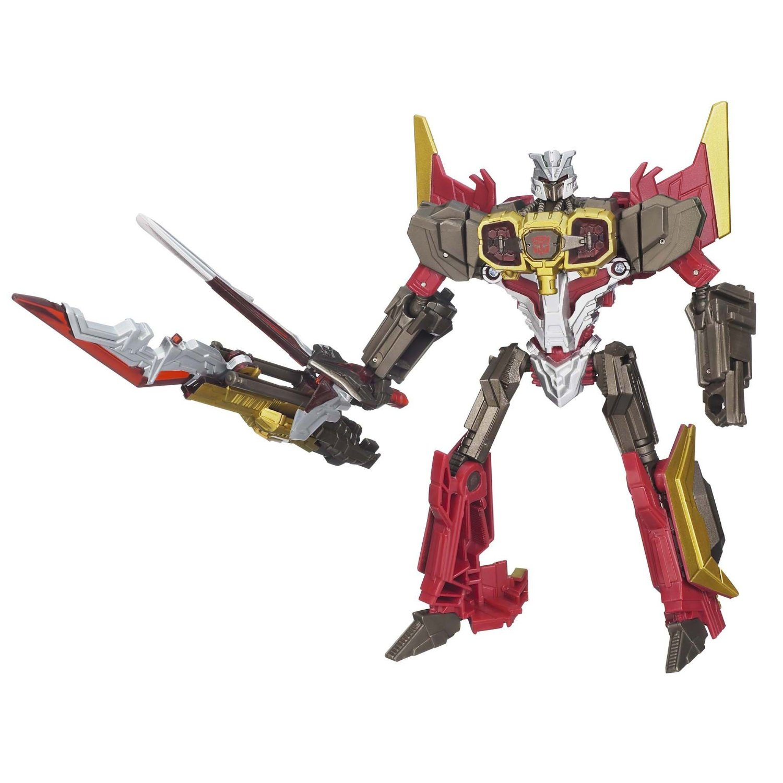 transformers-toys-transformers-generations-fall-cybertron-air-raid ...