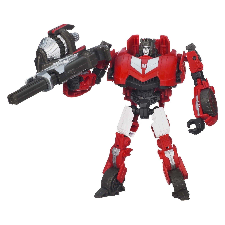 Transformers Toys   Transformers Generations    Fall of Cybertron 4kfG3WrB