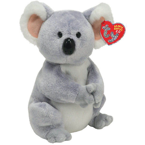 Ty beanie babies hot girls wallpaper - Koala components ...