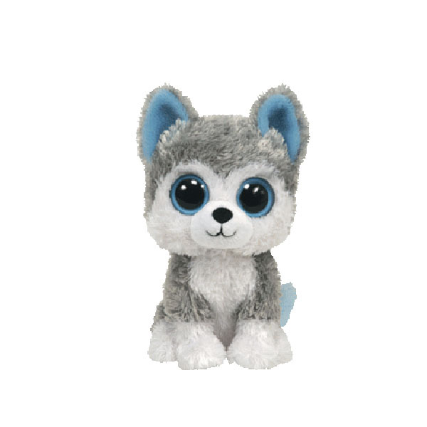 Pin baby raccoon coloring pages on pinterest - Free Coloring Pages Of Ty Beanie Boo Goldie